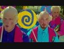 【PTX】PENTATONIX-MV集 vol.2 thumbnail