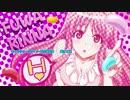 【HD画質】マンガ家さんとアシスタントさんとOPに中毒になる動画 thumbnail