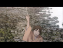 第19話「天辺の糸」
