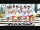 【7IROID】Girls be Ambitious! を踊ってみた【一周年】