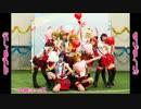 【(Aμ's)】僕らのLIVE 君とのLIFE 踊ってみた【ラブライブ!】