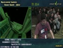 【AGDQ2014】Half-Life - Speed Run in 0:39:25 (Hard Mode) PART2