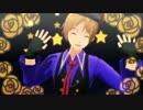 【プリリズMMD】ヒロ様がSPiCaを踊ってくれました