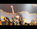 #89(2014/2/28配信)