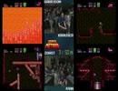 【AGDQ2014】スーパーメトロイド - Speed Run Race PART2