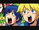 【PV】誰でもいいから付き合いたい【コミック版】 thumbnail