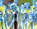 """エアロビのプロ達が""""Miracle 5ympho X""""を踊ったら thumbnail"""
