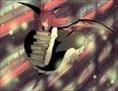 【ニコニコ動画】《東方Vocal》In the End(Paralleled Resonance version) / ヴワル魔法図書館を解析してみた