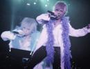 超パーティーII公式 松岡充「くるみ☆ぽんちお→天樂」歌ってみた