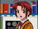 【カスタムサントラ用】地球防衛企業ダイ・ガード / 路地裏の宇宙少年