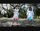 【すいーとびたー】 プリキュアメモリ 【踊ってみた】