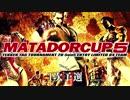 【鉄拳TAG2U MATADORCUP5】1次予選A マーークッスvs.岡山失意チーム P2