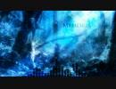 【ケルト風】Memoria【NNI】