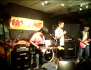 伝説のロックバンド.kingyosou