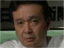 【場外乱闘!】第45回:核と「9条」をめぐる欺瞞