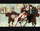 【ニコつく4】新譜CDクロスフェード「Duaroot」【杏ノ助】