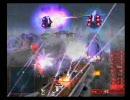 ウォーシップガンナー2 真ドリル戦艦で超兵器要塞と究極超兵器に挑む