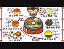 【ニコニコ動画】「たこ焼き器の使い方」byWEB玉塾を解析してみた