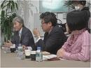 第61位:2/3【討論!】言志復刊記念・言論最前線の現在[桜H26/4/19]