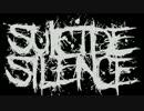 Suicide Silence ベスト集