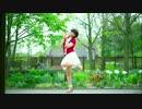 【足太ぺんた】おはようセカイ short ver. 踊ってみた【オリジナル振付】 thumbnail