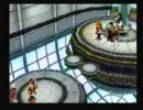 -Xenogears- ゼノギアスプレイ動画 Ep51