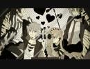 【超会議3 / 超ボーマス】 Last Note.『blank』 【クロスフェード】 thumbnail