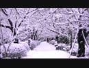 【ニコニコ動画】【オリジナル】2月のサイン/Echangを解析してみた