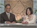 【魔都見聞録】日本とユダヤの不思議な相関[桜H26/4/21]