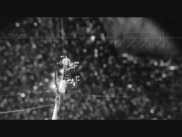 MTV VMAJ 2014 GLAY、初音ミクら出演決定/DQNが描いた初音ミクの壁の落書きがSUGEEEE!!!!!!!!