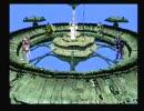 -Xenogears- ゼノギアスプレイ動画 Ep52