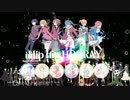 【ニコニコラボ】Blessing【SINGERS ver.ALL】 thumbnail