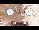 HUNTER×HUNTER 第2話「シケン×ノ×シケン」 thumbnail