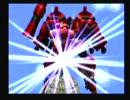 -Xenogears- ゼノギアスプレイ動画 Ep53