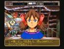 ◆ワンダープロジェクトJ2 実況プレイ◆part19 thumbnail