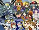 【ユギマス】アイドルマスター5D's第51話「番外編その4」