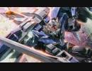 【2曲構成】TRANS-AMRAISER〜DECISIVE BATTLE【カスタムサントラ】