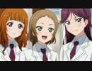 【ラブライブ!】A-RISEの統堂英玲奈ちゃんはロボットアイドル