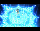 エスカ&ロジーのアトリエ~黄昏の空の錬金術士~ 第3話「私だって戦います!」