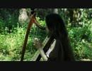 Catherine Oggie - EMS Gothic Harp