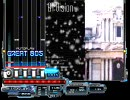 BMS Merry Christmas Mr.Lawrence <UK mixx> (7-IIDX)