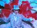 1999 北京公演 より フィナーレパレード