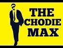【ニコニコ動画】「Oh Yeah」The chodiemaxを解析してみた