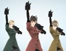超貢献促進PV 「Let's貢献! 〜恋の懲役は1,000,000年〜」 thumbnail
