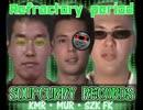 Refractory Period