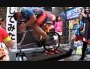 """【ニコニコ動画】""""超""""競輪してみた!inニコニコ超会議3 2日目! 5/7を解析してみた"""