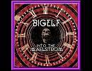 [今日の一曲 番外編 132] BIGELF - Mr. Harry McQuhae [Heavy/Progressive Rock/2014]