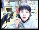 【ニコニコ動画】ひまわりさん 20140428を解析してみた