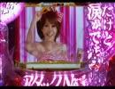 CRアタックNo.1 feat.はるな愛&照英 ビーチバレーステージ2