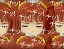 十人十色のアイドルマスター 第29話